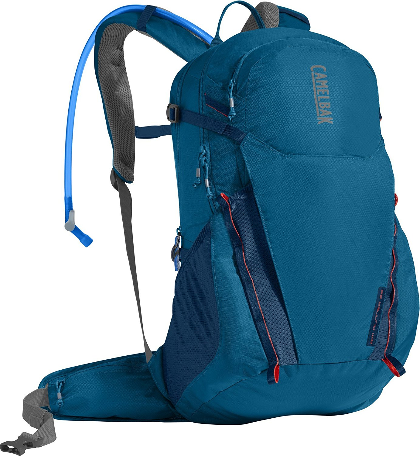 Normally $100, this CamelBak hydration pack is 48 percent off today (Photo via Amazon)