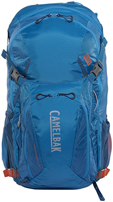 Normally $160, this hydration pack is 48 percent off today (Photo via Amazon)