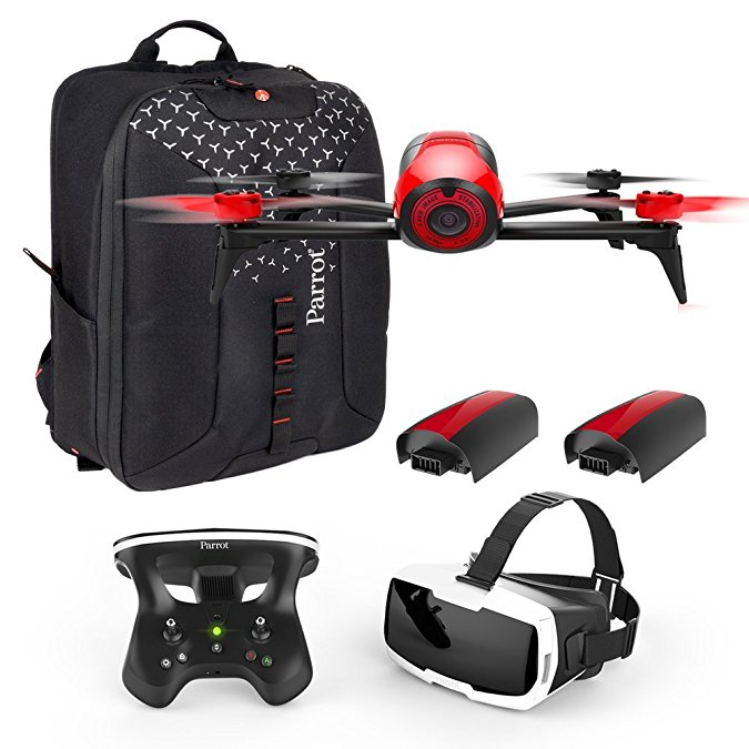 drone camera online shopping