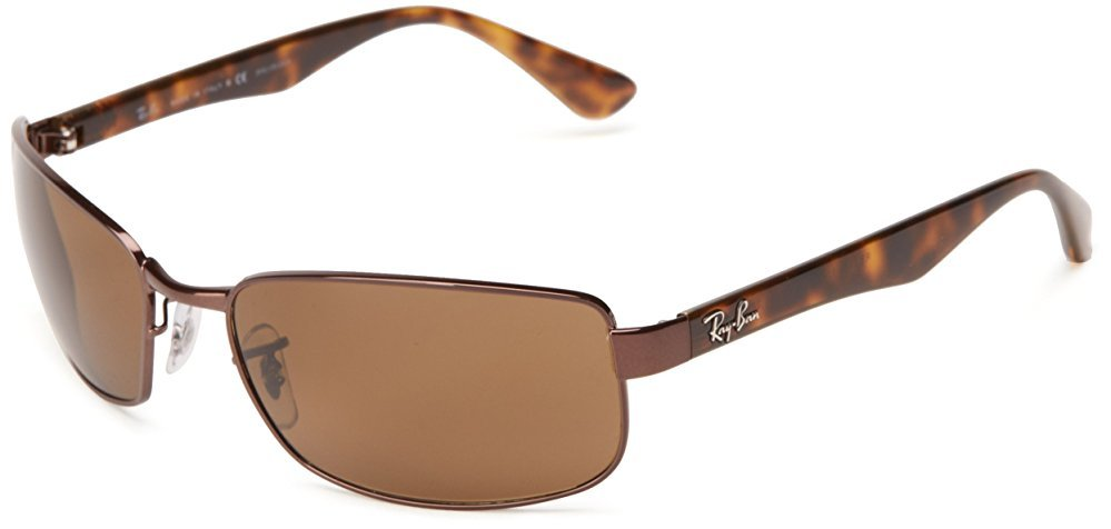 Normally $200, these sunglasses are 45 percent off today (Photo via Amazon)