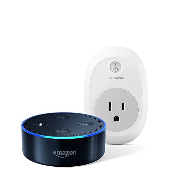 Normally $90, this bundle is 20 percent off when purchased together (Photo via Amazon)