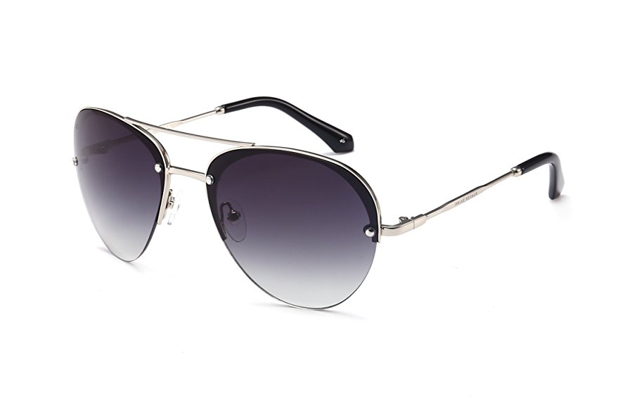 Normally $30, these sunglasses are 33 percent off today (Photo via Amazon)