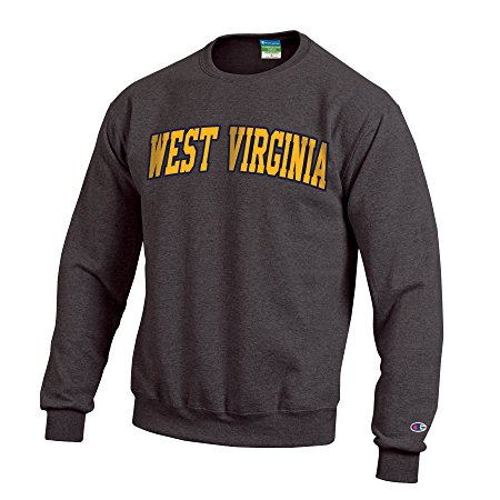 Normally $45, sweatshirts are 43 percent off today (Photo via Amazon)