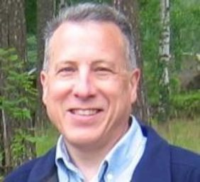 Lawrence Sellin
