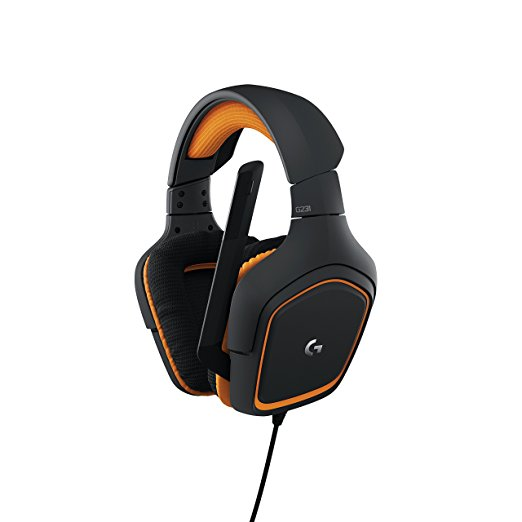 Normally $70, this headset is 50 percent off today (Photo via Amazon)