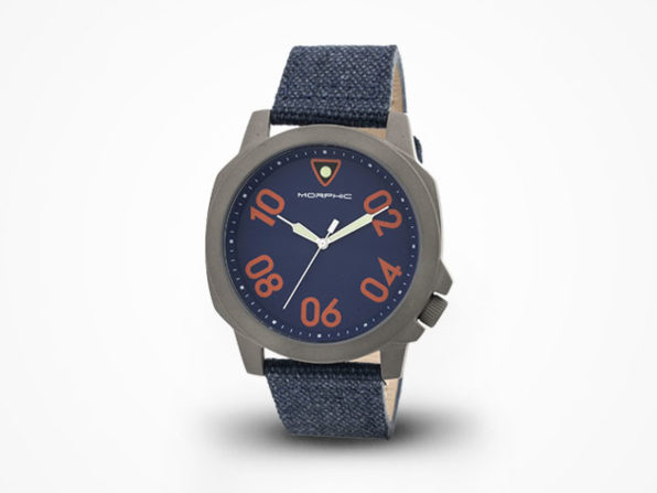 Normally $650, this watch is 90 percent off