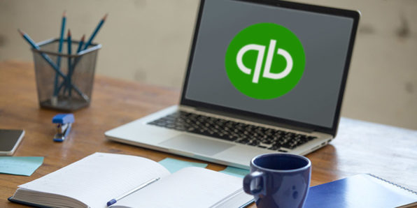 Normally $100, this QuickBooks training is 80 percent off