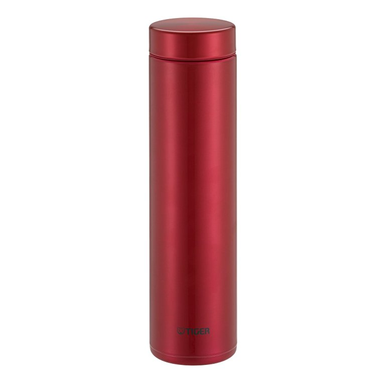 Normally $35, this #1 bestselling travel mug is 60 percent off today (Photo via Amazon)