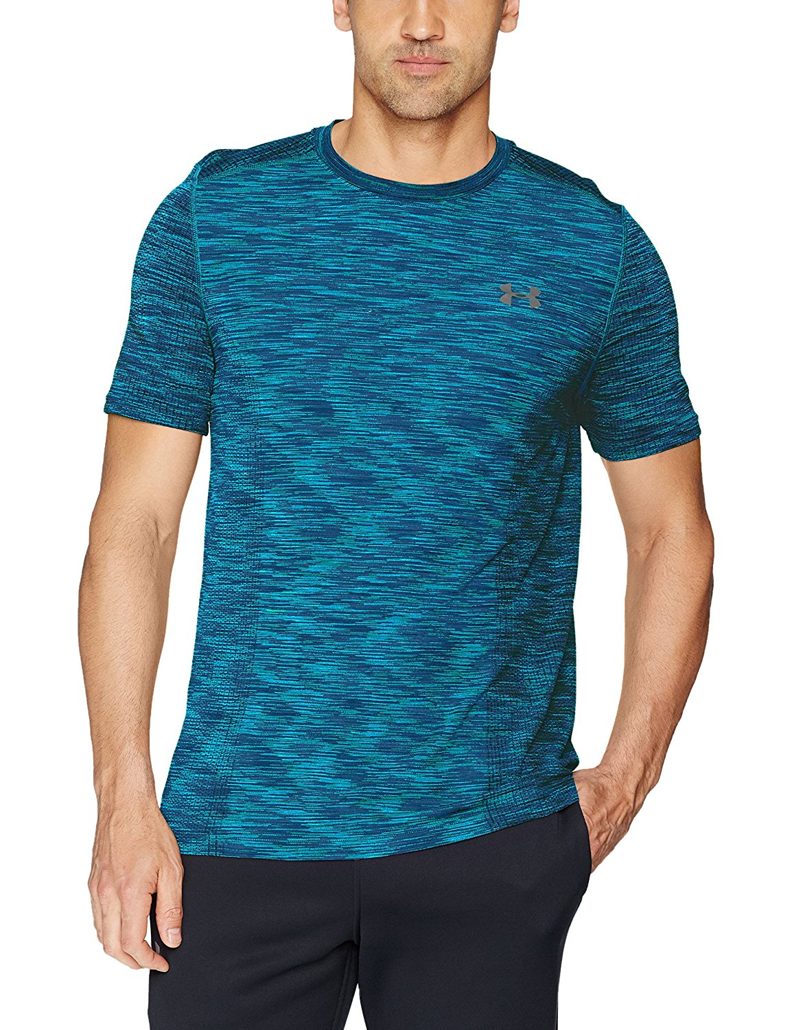 Normally $40, this T-shirt is 52 percent off today (Photo via Amazon)