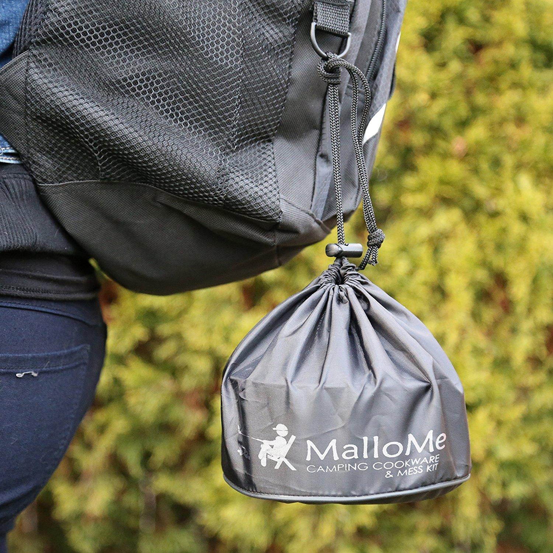 MalloMe (Photo via Amazon)