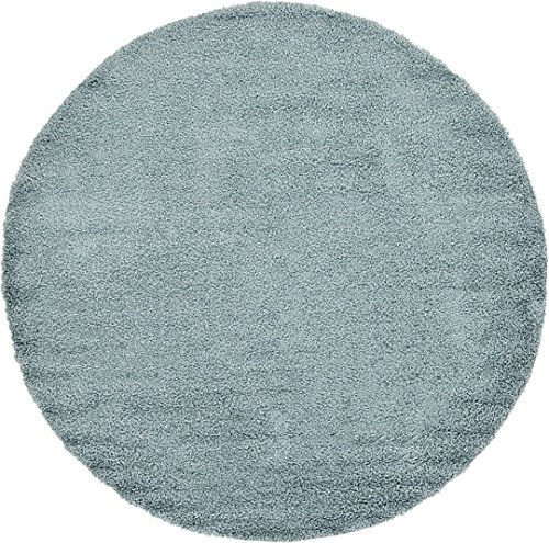 Normally $145, this area rug is 39 percent off today (Photo via Amazon)