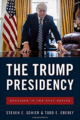 The Trump Presidency: Outsider in the Oval Office, $28.00 (Photo: Amazon)