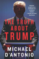 The Truth About Trump: $9.09 (Photo: Amazon)