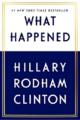What Happened, $17.33 (Photo: Amazon)