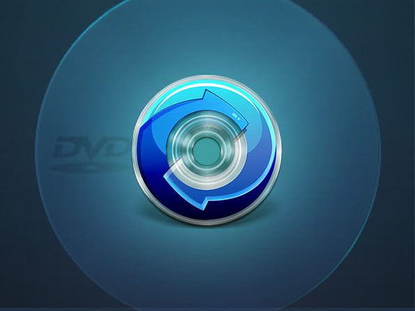Normally $68, this DVD ripping program is 76 percent off