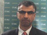Majid Sadeghpour