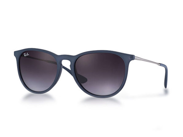 Normally $140, these Ray-Bans are 29 percent off