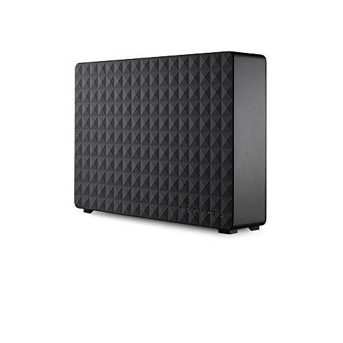 Normally $120, this external hard drive is 37 percent off today (Photo via Amazon)