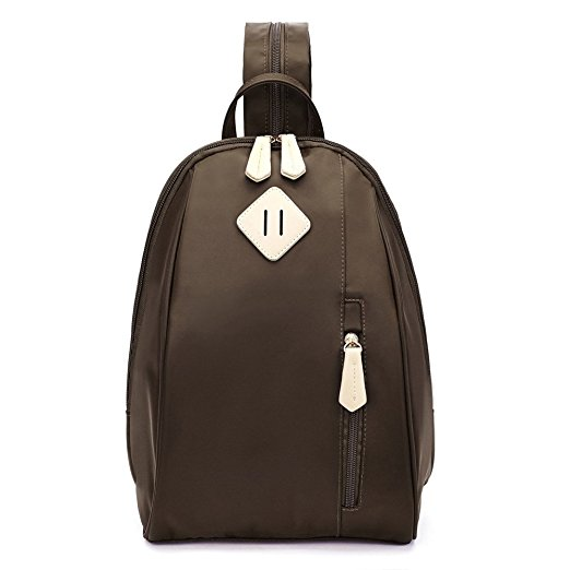 Normally $46, this daypack is 60 percent off today (Photo via Amazon)