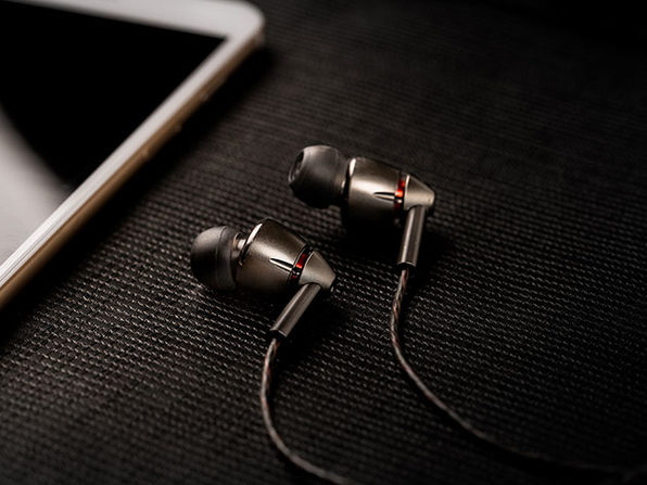 Normally $200, these headphones are 25 percent off