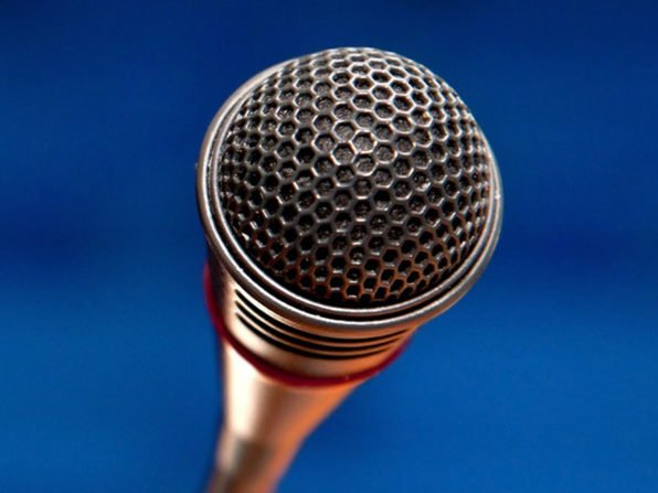 Normally $200, this public speaking course is 92 percent off