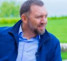 OLEG DERIPASKA OP-ED: The Ever-Changing 'Russia...