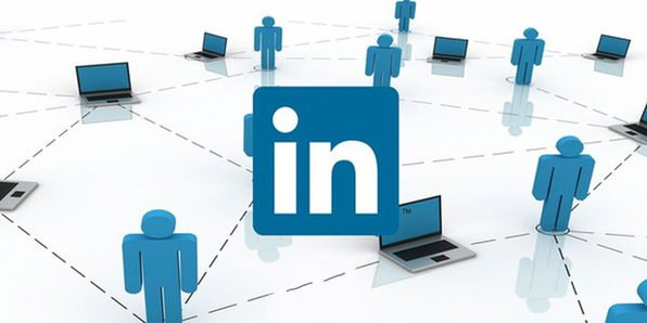 Normally $20, this LinkedIn course is 15 percent off