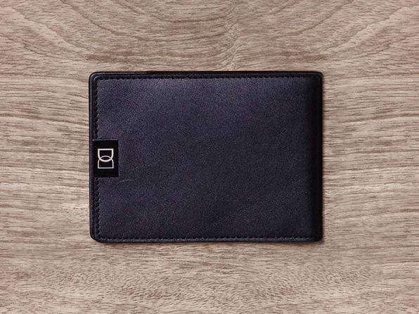 Normally $70, this wallet is 38 percent off