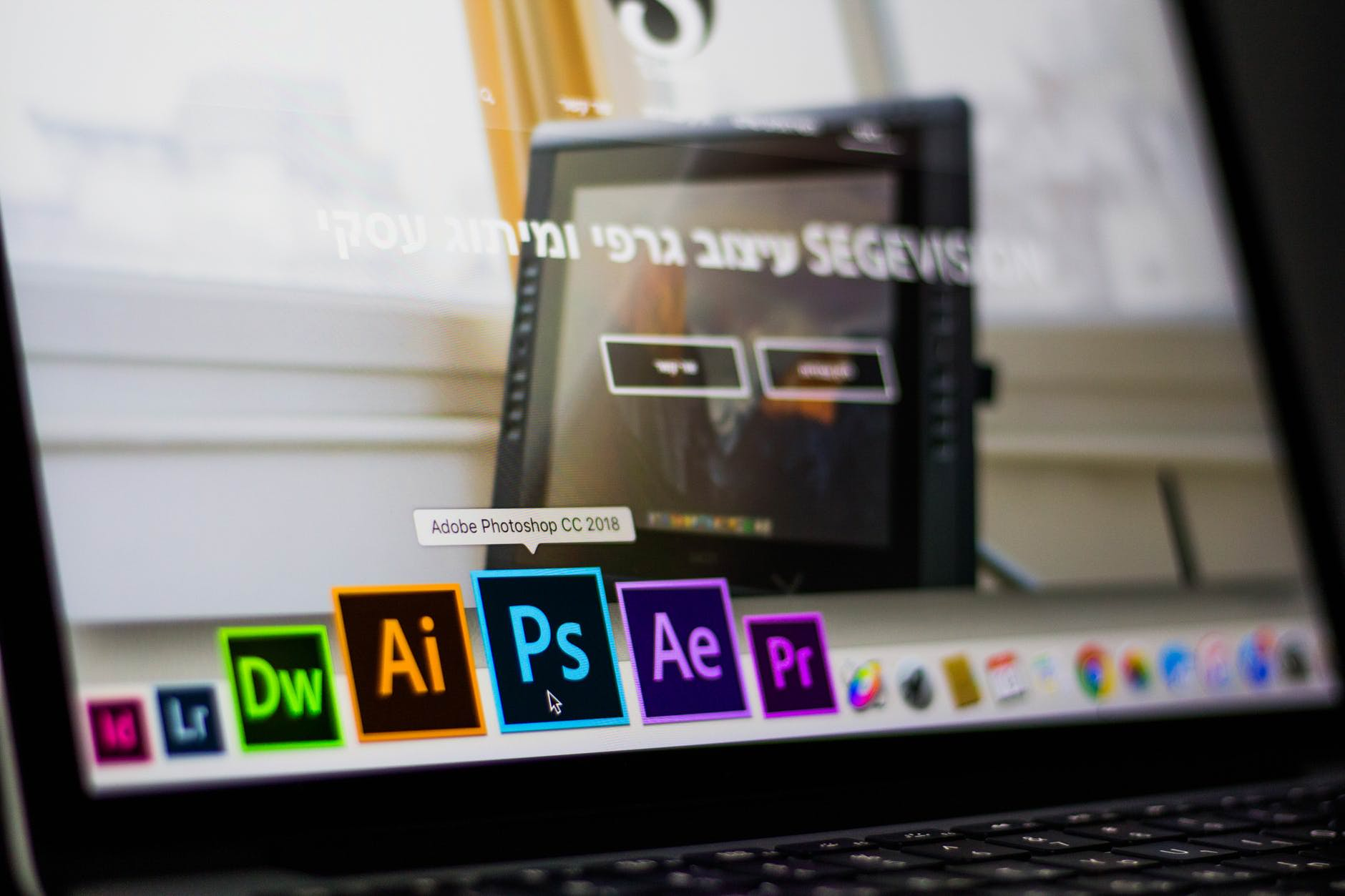 Normally $1210, this 8-course Photoshop bundle is 97 percent off