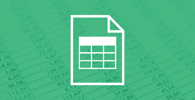 Normally $300, this Google Sheets course is 93 percent off