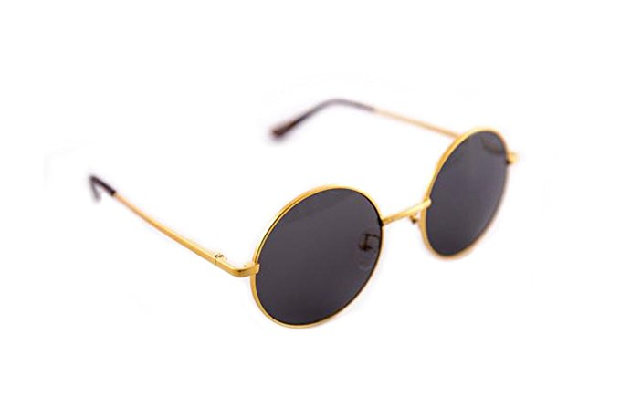 Normally $300, these House of Harlow 1960 sunglasses are 50 percent off today (Photo via Amazon)