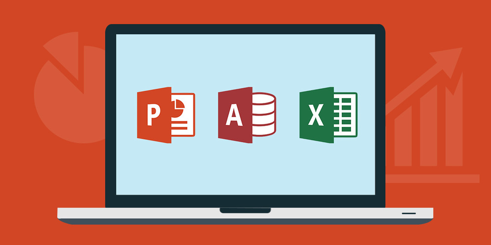 Get Certified In Microsoft Excel Powerpoint And Access For Less