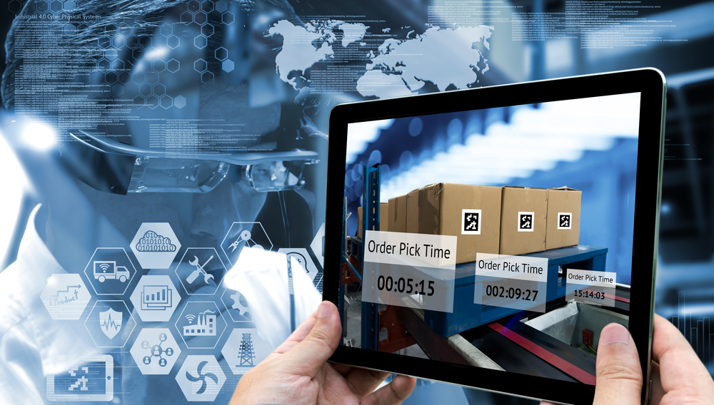 Normally $1,500 this supply chain & strategic management bundle is 98 percent off