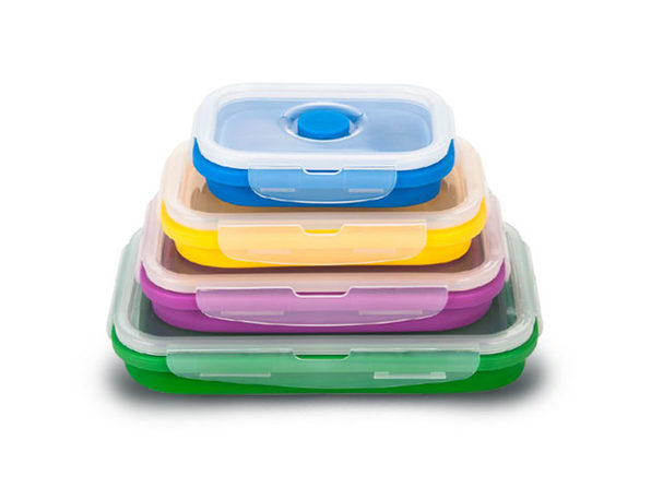 Normally $35, these lunch box sets are 51 percent off