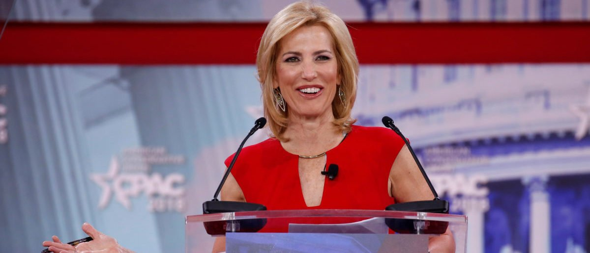 Fox News commentator Laura Ingraham, Sinclair media and Kevin Williamson  have all been targeted by