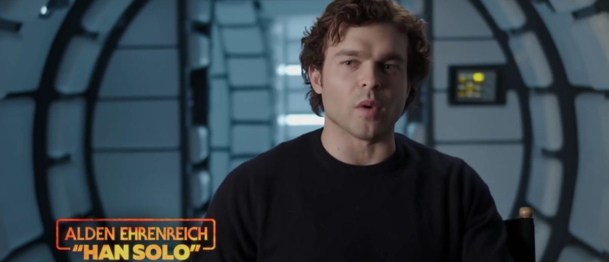 Solo: A Star Wars Story (Credit: Screenshot/YouTue JoBlo Movie Trailers)