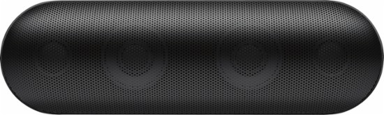 Normally $230, this Beats speaker is 50 percent off (Photo via Best Buy)