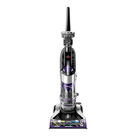 Normally $120, this bagless vacuum is 33 percent off today (Photo via Amazon)