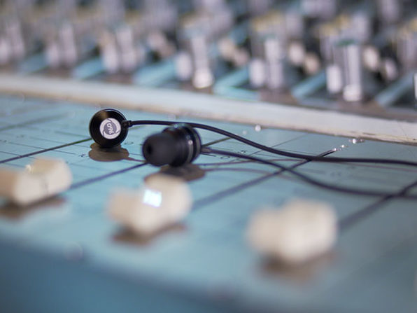 Normally $150, these earbuds are 52 percent off