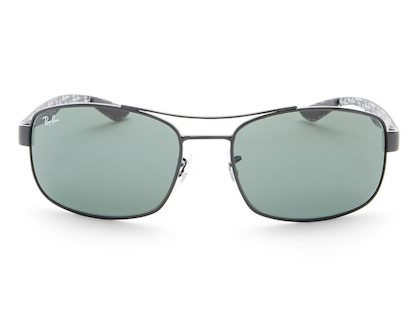 Normally $200, these men's sunglasses are 60 percent off (Photo via Nordstrom Rack)