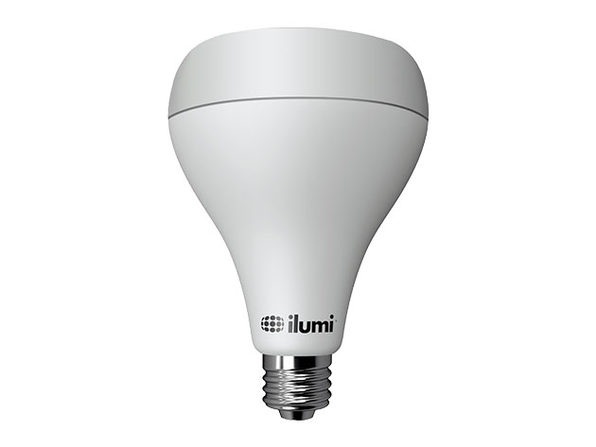 Normally $60, this smart light bulb is 28 percent off