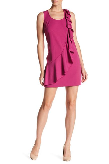 84f012a61a2f Hundreds Of Spring Dresses Drop Under  35 At Nordstrom Rack