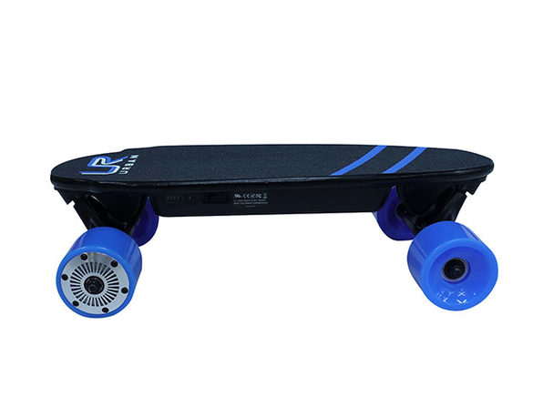 Normally $250, these skateboards are 20 percent off