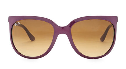 Normally $150, these women's sunglasses are 50 percent off (Photo via Nordstrom Rack)