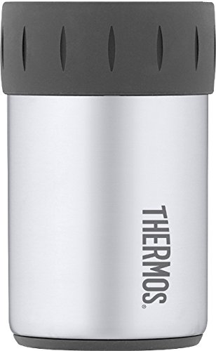 Normally $13, this can insulator is 51 percent off today (Photo via Amazon)