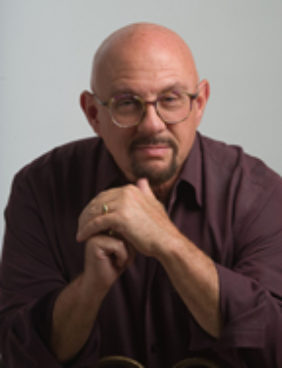 Marc J. Rauch