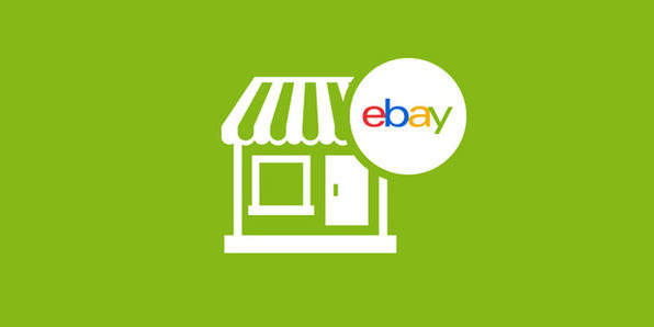 Normally $200, this eBay course is 90 percent off today