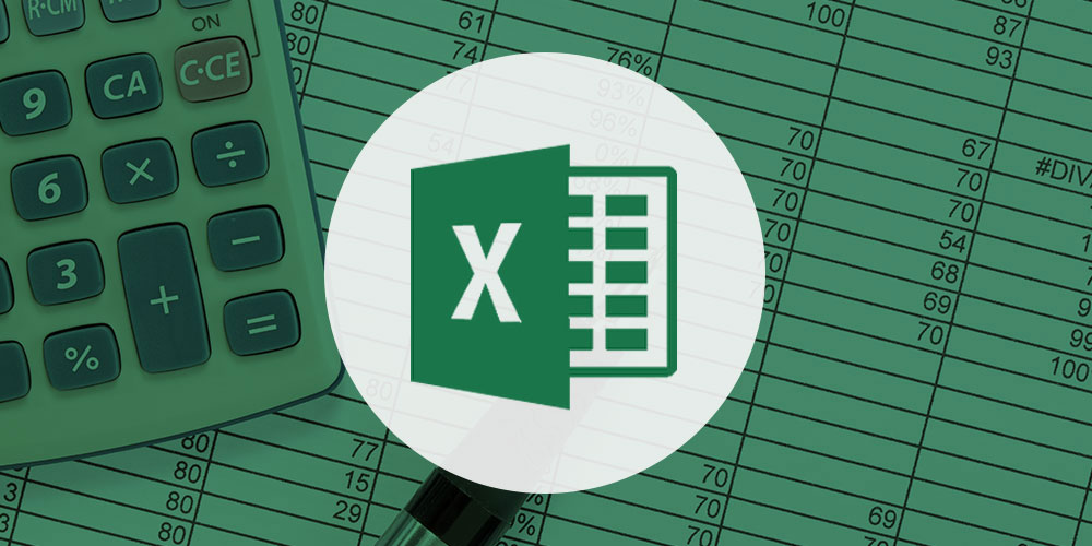 Normally $1990, this Excel bundle is 99 percent off