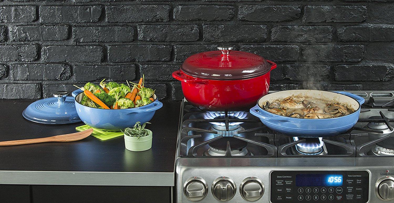 They should really call it a dutch pot (Photo via Amazon)