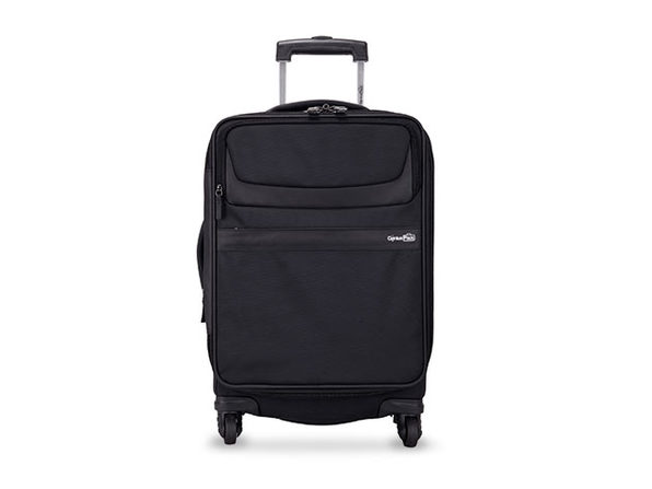 Normally $300, this carry-on is 36 percent off